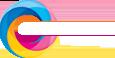 Custom WebShop TM